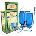 Battery Sprayer Pumps