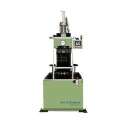 Single Pass Honing Machine