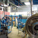 Engineering Laboratory Equipment