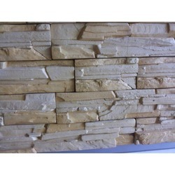 wall Cladding Tile Molds