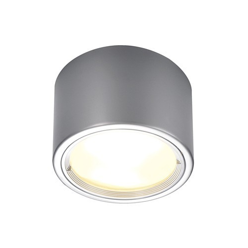 Surface Mounted Lights Pl Ceiling Light