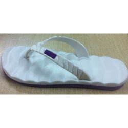 Hajj EVA Slippers