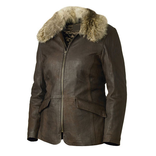 55286e6b69 Ladies Jacket at Best Price in India
