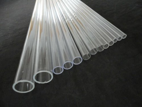 Acrylic & Polycarbonate - Acrylic Rod Wholesale Trader from