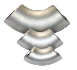 Stainless Steel and Alloy Steel Elbows