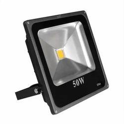 LED Product - Wall Light LED Decorative Wholesale