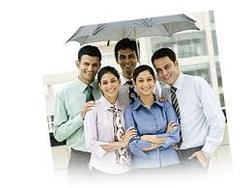 Group Superannuation Insurance