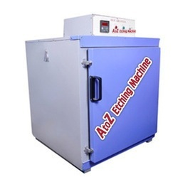 Automatic Plate Exposure Machine