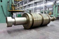 Generator Rotor