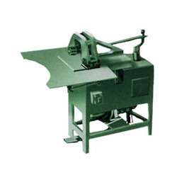 Die Lining Machine