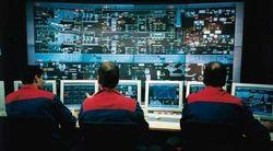 Emerson DeltaV System Training Services