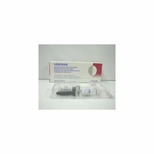 chloroquine resistance vivax