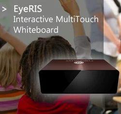 Interactive Device