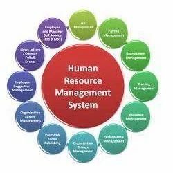 HUMAN RESOURCE SYSTEMS EPUB