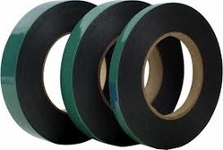 P.E Foam Tapes