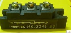 160l2g41-- Toshiba IGBT Modules