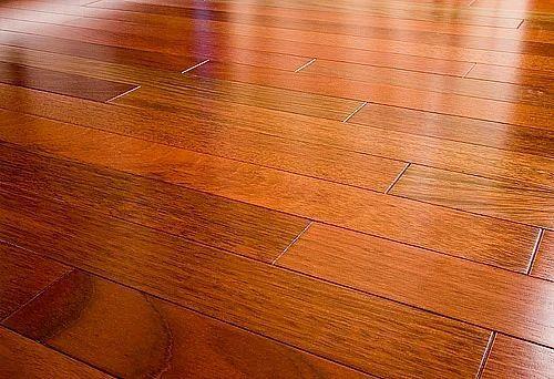 Harrow Wood Flooring Interior Garage Wholesale Trader In