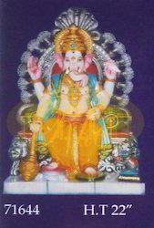 Hindu God Image