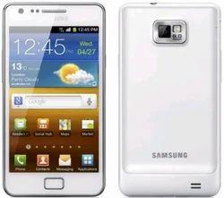 Samsung S2 Phones