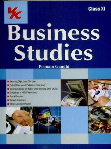 Business studies class 11 view specifications details of business studies class 11 malvernweather Gallery