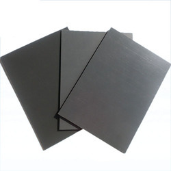 Pvc Sheets Polyvinyl Chloride Sheets Suppliers Traders