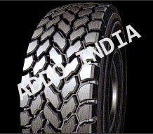 Size : 14.00R24385/95R24 OTR Radial Tyres
