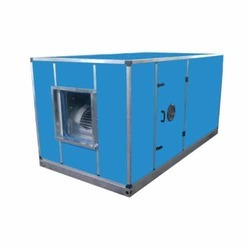 Wet Scrubber - Wet Scrubber Unit Exporter from Ghaziabad