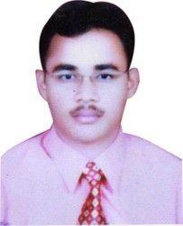 Ram Lal Pandey, Relax Inn Korba