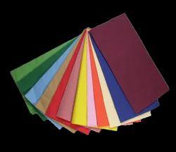 Plain Airlaid (linen Feel) Napkins