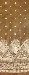 Latest Supernet Embroidery Fabrics