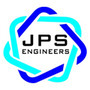 Jps Engineers