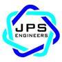Jps Engineers