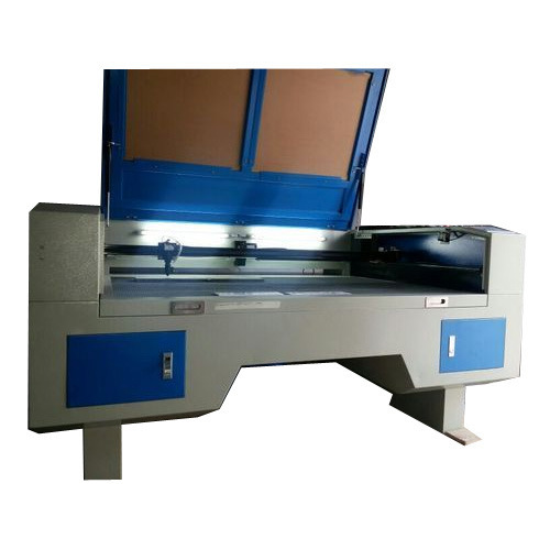 Pen Engraving Machine Price In India Cheap Hand Grinding