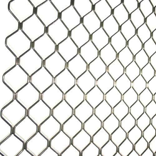 Woven Wire Mesh - Crimped Wire Mesh Manufacturer from Secunderabad