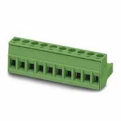 PLC Connectors