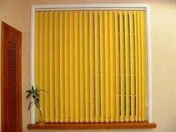 Curtain Blind In Delhi India