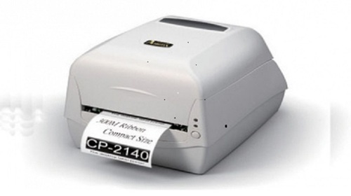 ARGOX CP 2140 PRINTER WINDOWS 7 X64 DRIVER DOWNLOAD