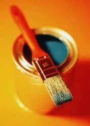 Textured Paints
