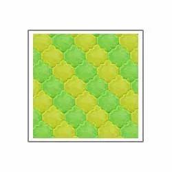 Paving Tile