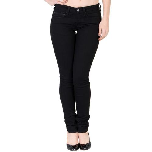 Ladies Jeans - Denim Ladies Jeans Retailer from Delhi
