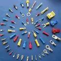 Aluminum And Copper Lugs