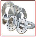 Nickel 200, Nickel 201 Alloy Flange