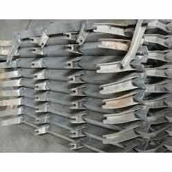 Idler Frames Conveyor