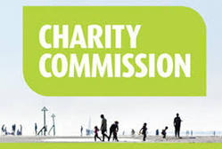 Charity Commissioner & Requirements