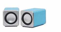 Wired Mini USB 2.0 Speaker