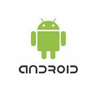 Android CSE/IT Training