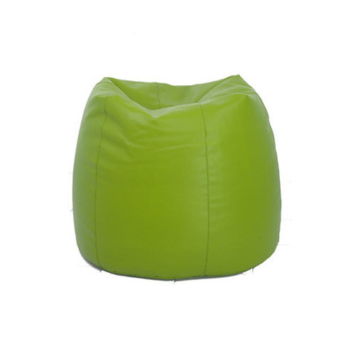 puffy bean bags view specifications details of bean bag by
