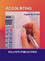 Accounting Book Service