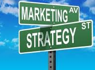 Advertising/promotions Strategy