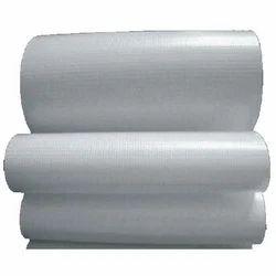 Glossy PVC Coating